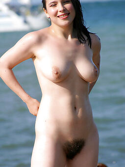 whilom before girlfriend hairy pussy porn tumblr