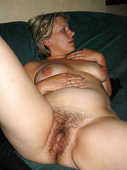 ex girlfriend hairy pussy stripping