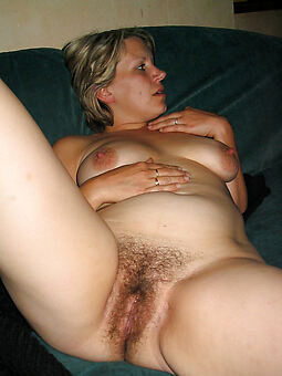 girlfriends hairy pussy free shorn pics