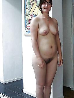 pretty unshaved vagina pics