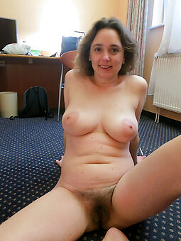 hairy housewife nudes tumblr