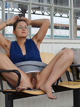 hairy housewifes fucking pics