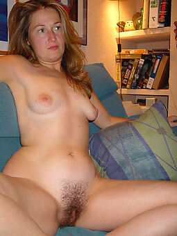 housewife hairy pussy hot porn pics
