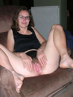 housewife hairy pussy nudes tumblr