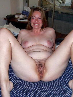 porn pictures of housewife hairy pussy
