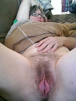 unshaved vulva free porn x