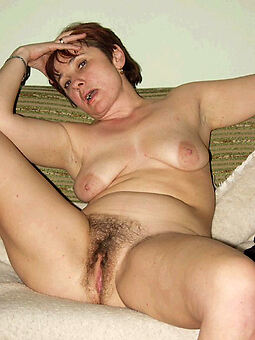 xxx unshaved nudes