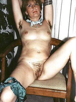 very hairy armpits porn tumblr