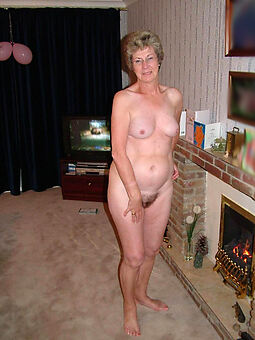 uk hairy housewife pussy porn tumblr