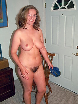 hot hairy housewife pussy tease