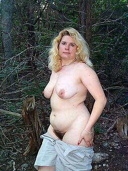 broad in the beam soft layman xxx pics