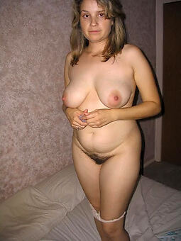 chubby and flimsy girls free porn x