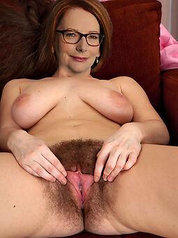 free nude hairy vagina amature lovemaking pics