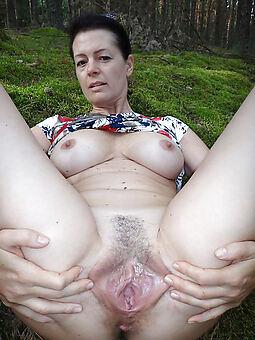 muted pussy bush xxx pics
