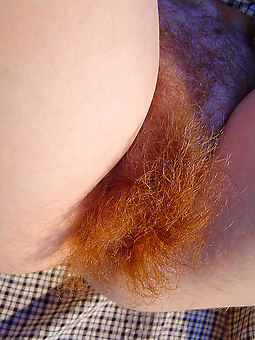 amature erotic hairy pussy close up pictures
