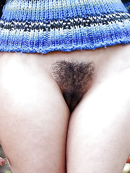saleable hairy pussies close up free porn pics