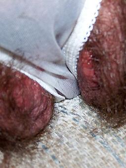 hot queasy pussy close ups xxx pics