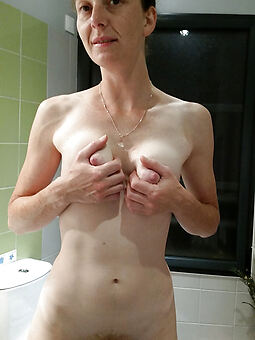 very skinny hairy pussy stripping