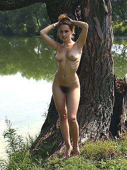 phthisic hairy mature pussy undeniably or dare pics