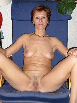 nice skinny muted cunt