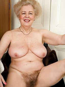 well done Victorian granny porn pics