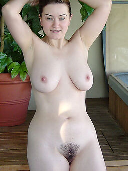 big chest nearly hairy pussy truth or dare pics