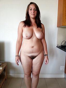 hairy cunt big tits nudes tumblr