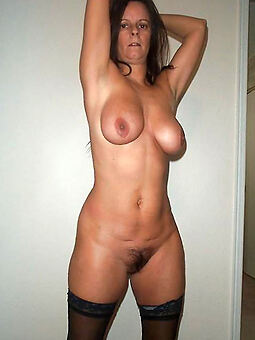 hairy full-grown in stockings free sex pics