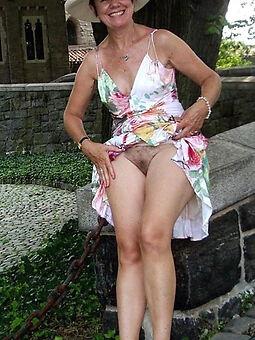 real sexy perishable upskirt free porn pics