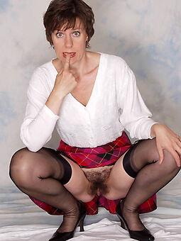 sexy hairy upskirt amature porn