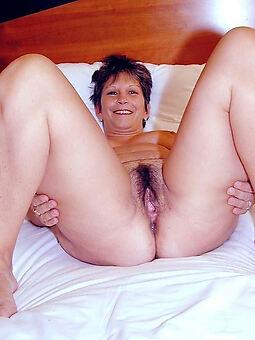 nice hot hairy wife pussy pics