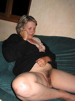 hairy brunette wife xxx pics