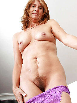 reality hairy join in matrimony pussy pics