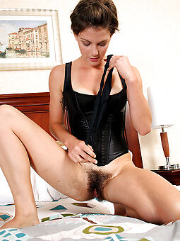 wicked brunette hairy pussy hot pics