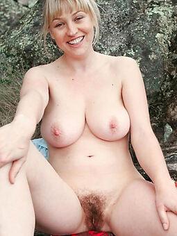 hot hairy women outdoors xxx pics