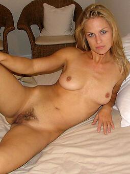 hot aphoristic tit hairy pussy amature porn