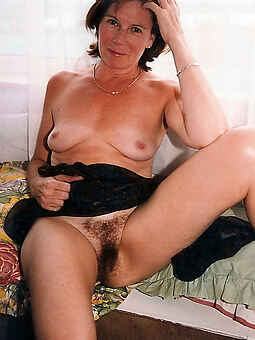 naked flimsy peerless girls porn tumblr