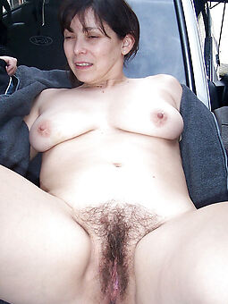 dispirited hairy solo girls amature sex pics