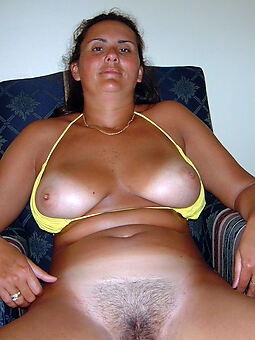 hairy solitarily pussy hot pics