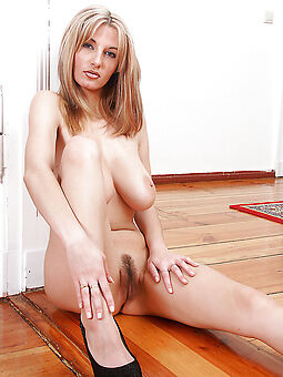 hairy and magnificent free porn pics