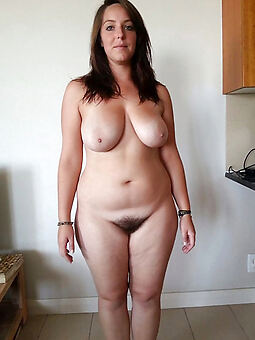 chubby hairy generalized free porn pics