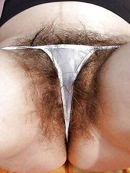 very perishable milf nudes tumblr