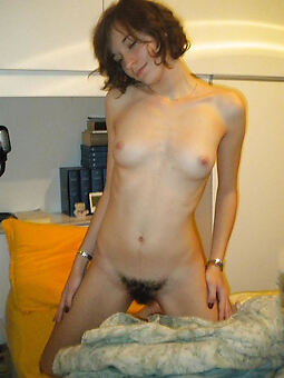 naked european hairy pussy stripping