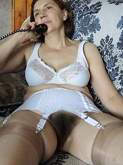 hot hairy european women amature porn