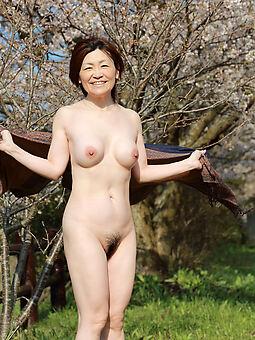 hairy asians xxx pics