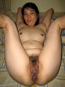 hairy asians nudes tumblr