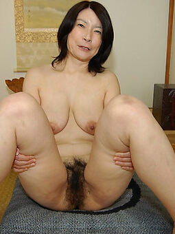 hairy asian pussy amature porn