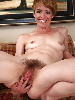 hairy mature wholesale porn tumblr