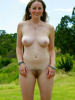porn pictures of hairy sexy pussy