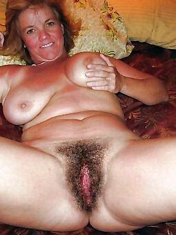amature unshaved nude women